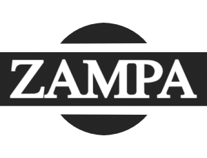 Zampa Audio