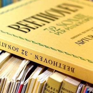 Didattica ed edizioni musicali